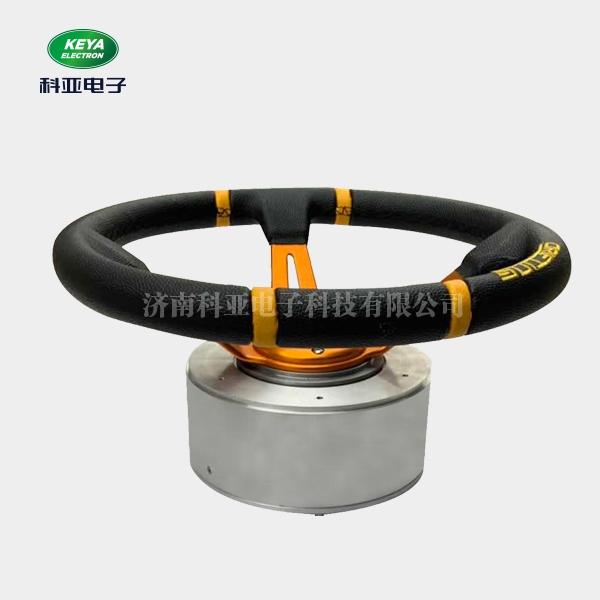 深圳智能农机导航电机