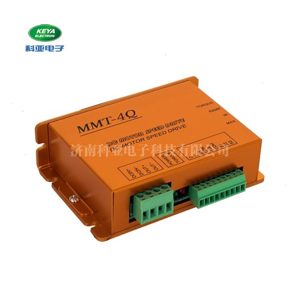 可逆直流电机调速器DC24/20BL-4Q02
