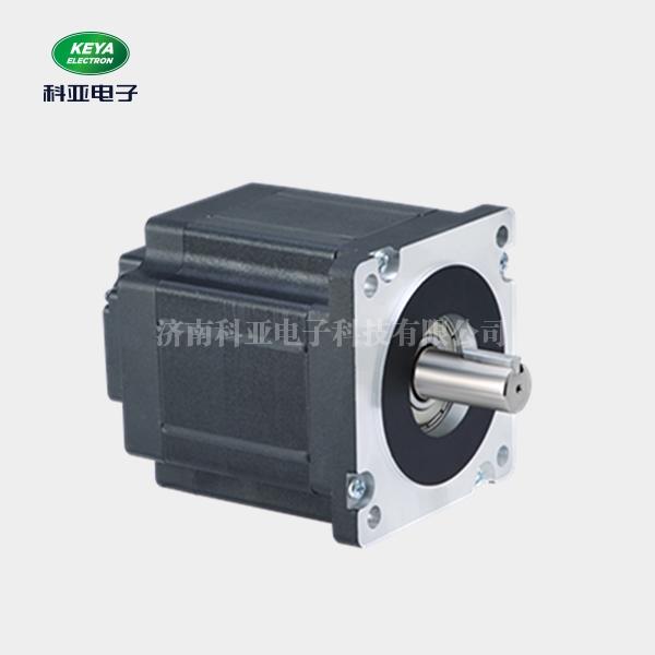 直流无刷电机110系列 48V 1000W 3000RPM