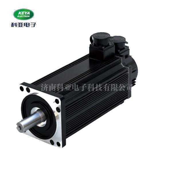 深圳低压直流伺服电机110系列 1500W