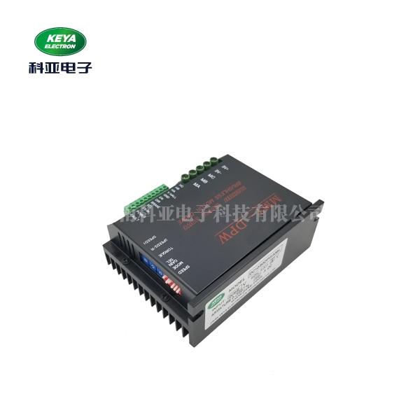 北京无刷电机调速器