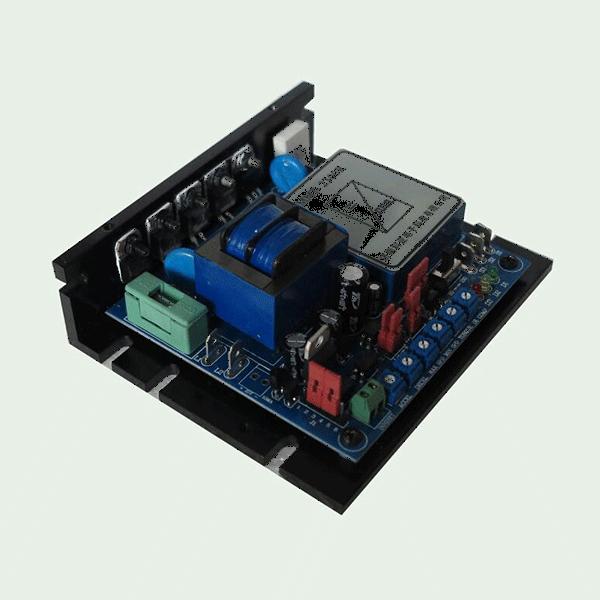 变位机专用控制器115/230DR10AL-01