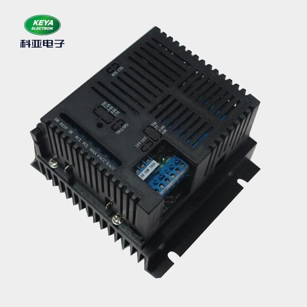 广州可逆直流调速器115/230RT10AL