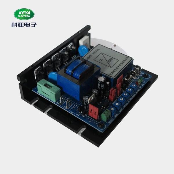 1HP直流电机调速器115/230DR10AL-01