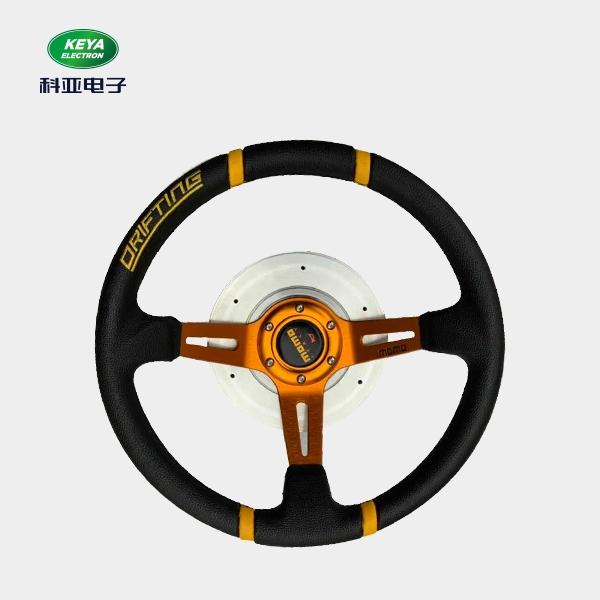 上海拖拉机自动导航电机