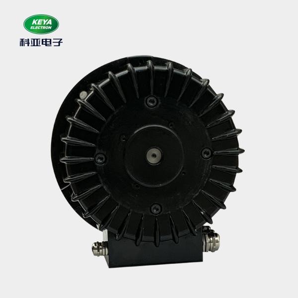 上海哪里有横向磁场电机