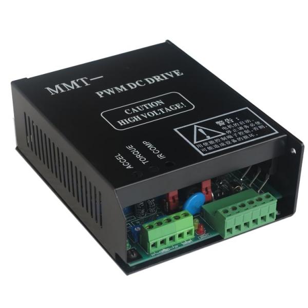 北京焊接设备控制器 220DP04BL