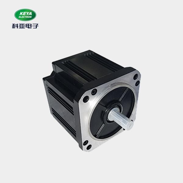 无刷电机 低压直流电机厂家批发