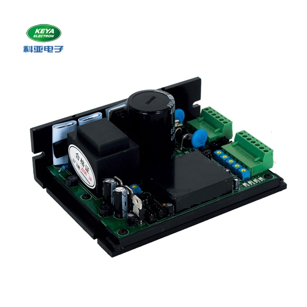 直流电机控制器 220DP08BL