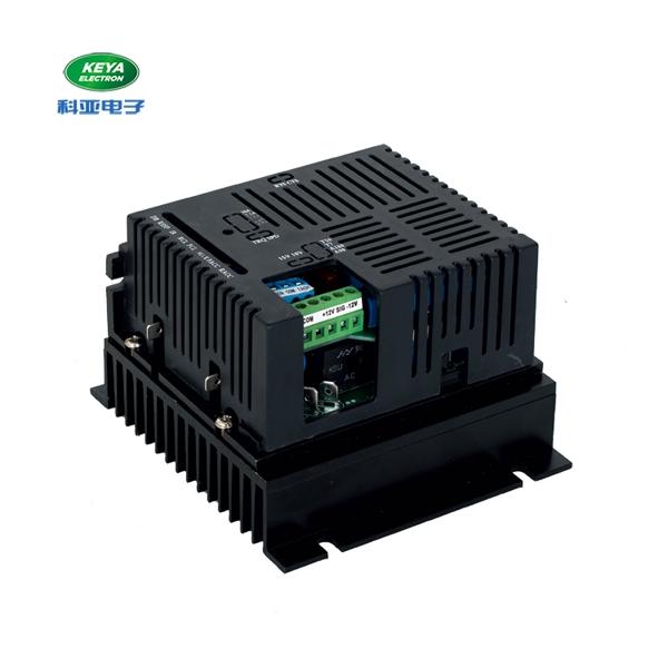 可逆直流调速器115/230RT10AL