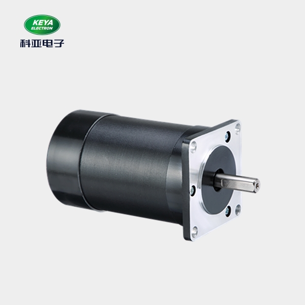 深圳直流无刷电机控制