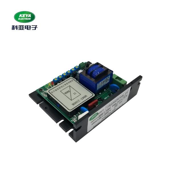 变位机控制器115/230DR10AL-01