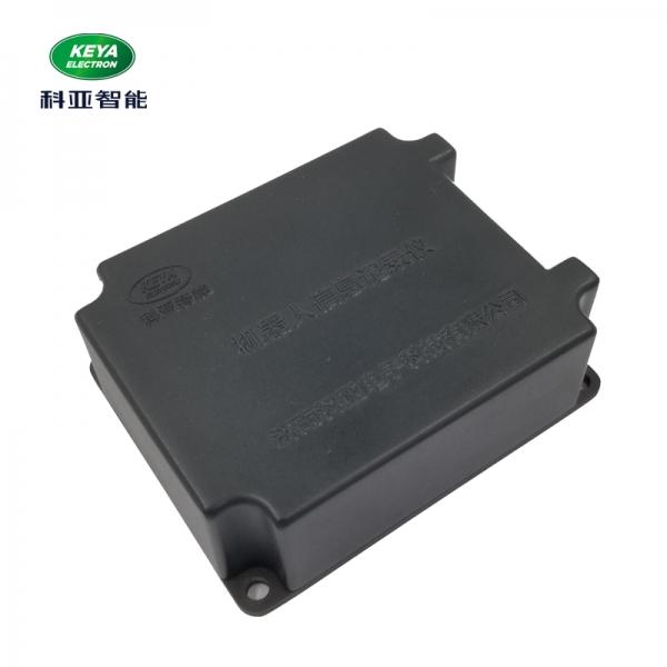 济南机器人信息记录仪(数据黑匣子)