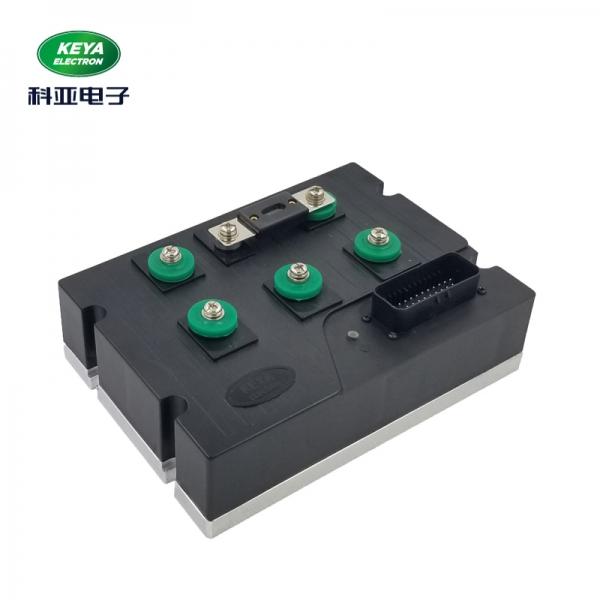 大功率低压伺服驱动器KYDBL48150-1E