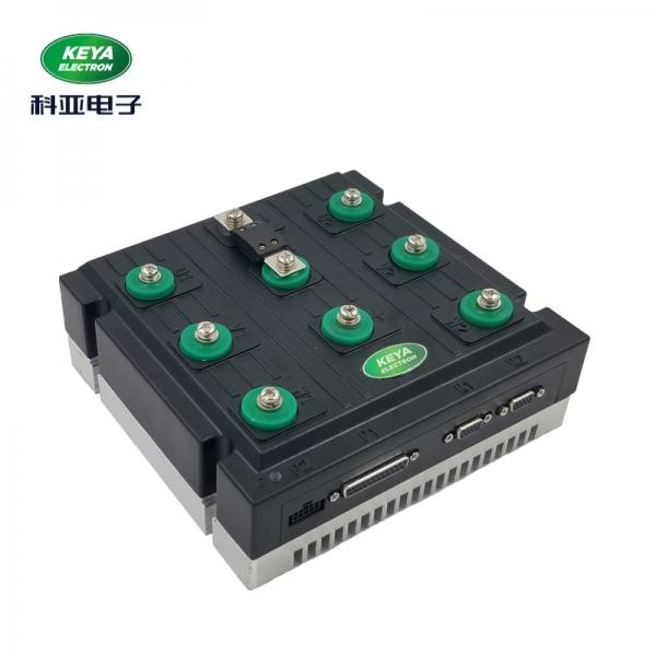 双路低压伺服驱动器 KYDBL48150-2E