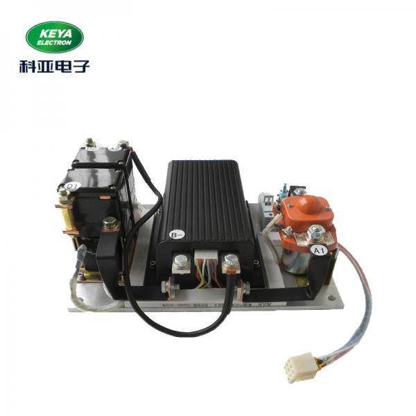 山东直流串励电机控制器
